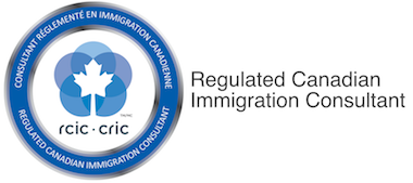 Regulated Canadian Immigration Consultant in Surrey